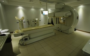 about nuclear medicine